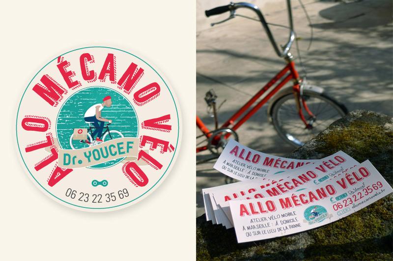 allo-mecano-velo-poulets-bicyclettes