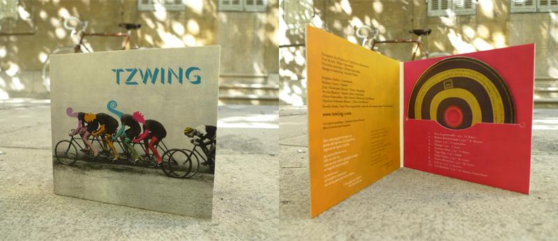 pochette-tzwing-2011